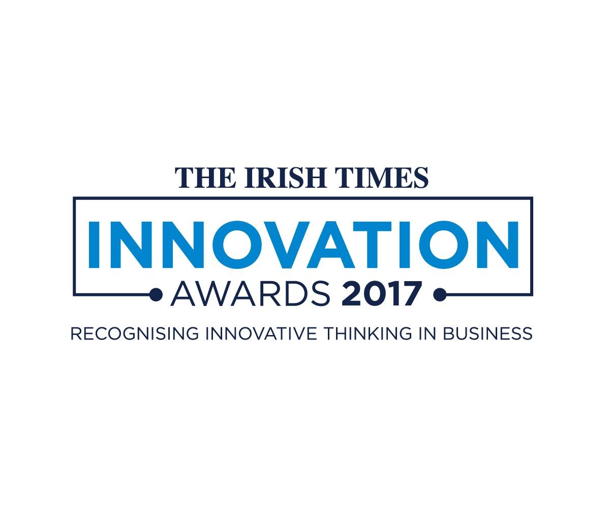 Irish-Times-Innovation-Awards-Sq