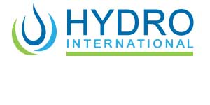 HYDRO INTERNATIONAL LTD.