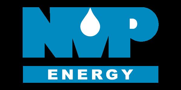 NVP ENERGY